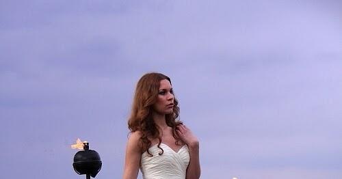 @street.style.city's cover photo for 'Models Alice Sunderland'