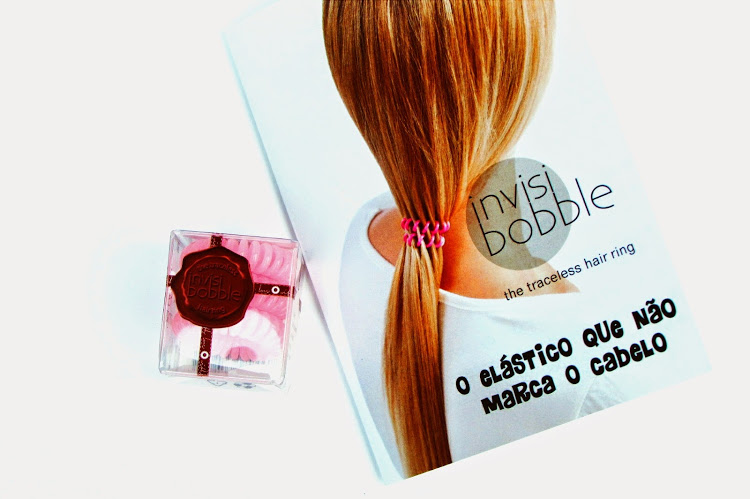 @cweetietrends's cover photo for 'Cweetie: Invisibobble'