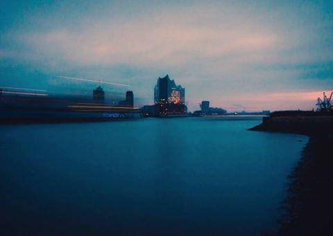 @m_shoots_'s cover photo for 'Instagram post by Elbphilharmonie Hamburg • Feb 13, 2017 at 6:40pm UTC'