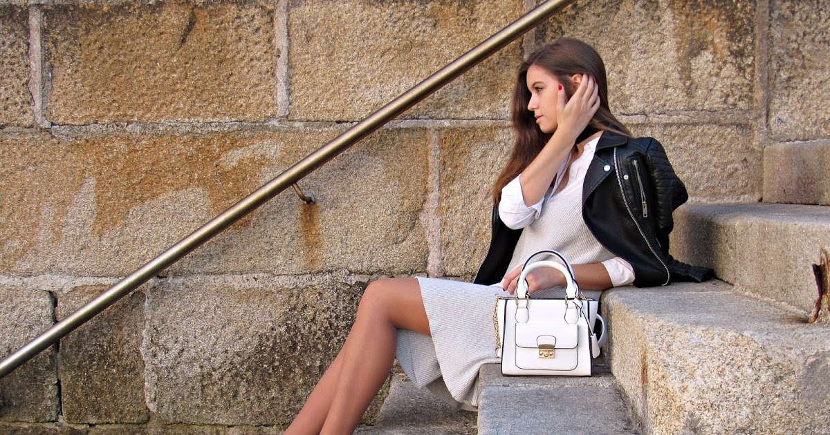 @alejandra.r.arcas's cover photo for 'KL LOOKS: CLASSIC + DRESSLILY REVIEW'