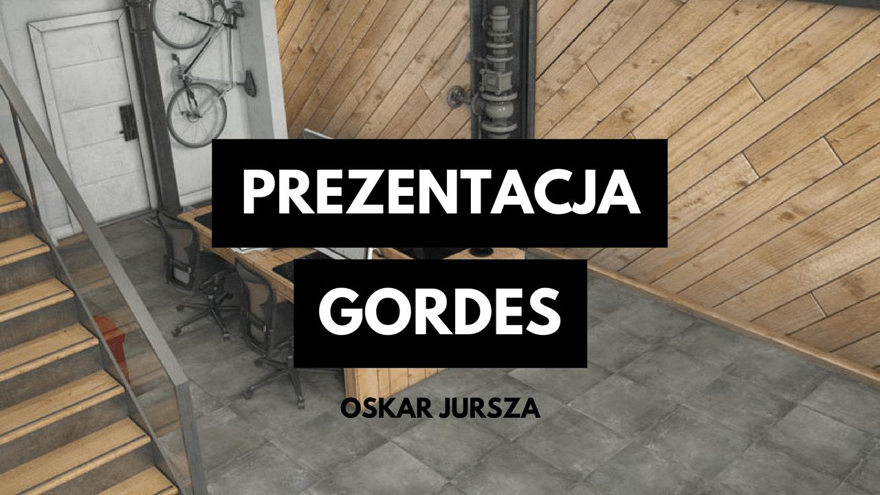 @oskarjursza's cover photo for 'Gordes, nowa kolekcja w katalogu SIL Ceramiche – Oskar Jursza'