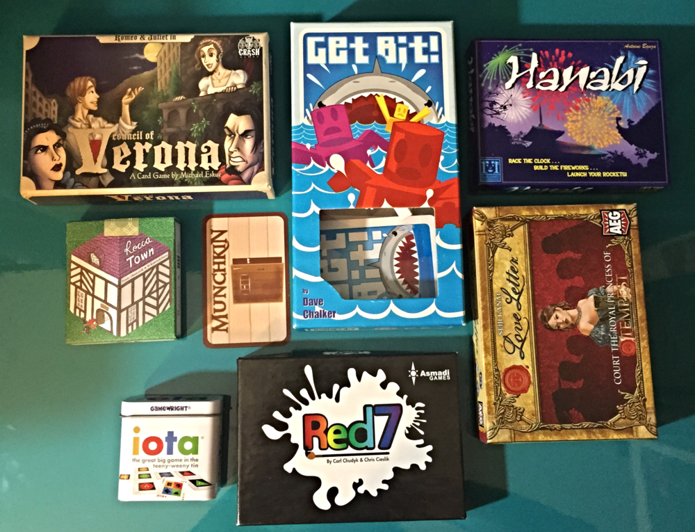 @bebothebold's cover photo for 'Travel (Board) Game Box'