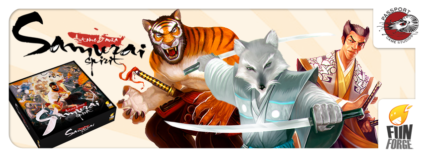 @bebothebold's cover photo for 'My Samurai Spirit is not one to be tamed'
