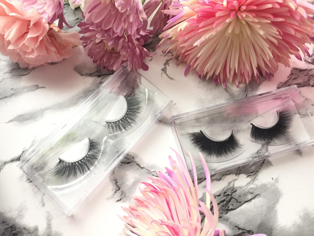@ladyboarder9669's cover photo for 'How to Care for Your False Lashes for Many Reuses + 3D Mink Lashes You're Going to Love - MyStyleSpot'