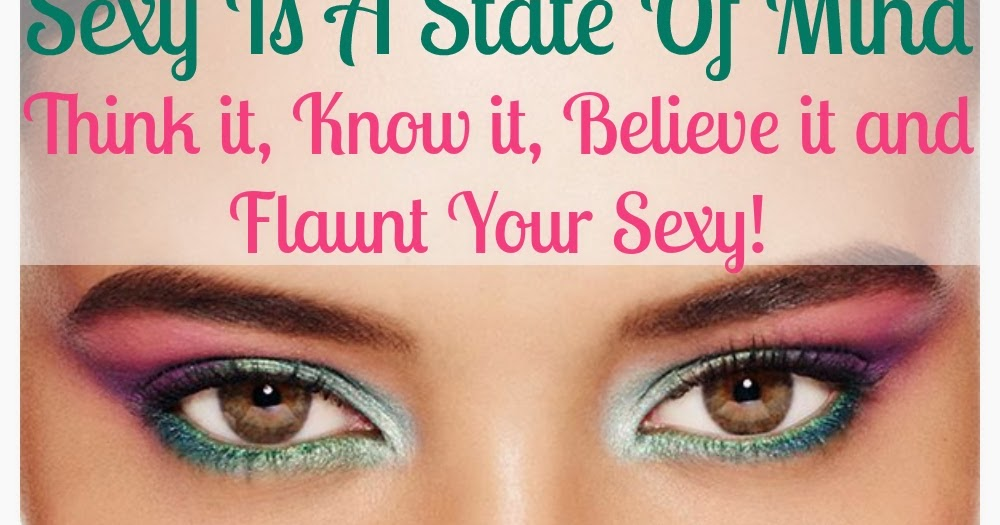 @lushfabglam's cover photo for 'Girl Talk: Fab Tips For Feeling Sexier.'