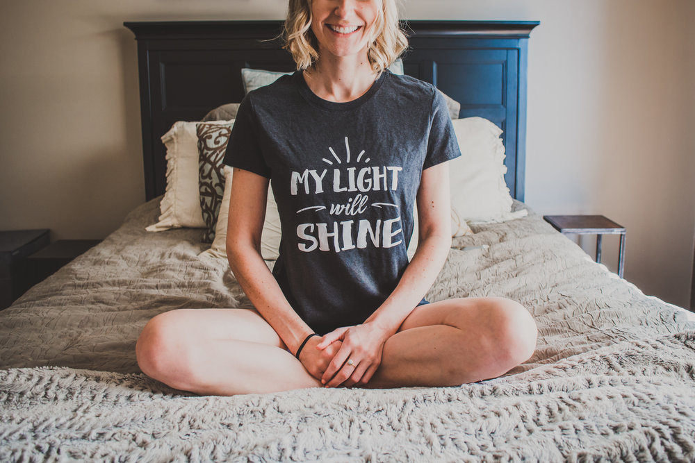 """@theoverwhelmedmommy's cover photo for 'WHY I'M A BLOGGER 