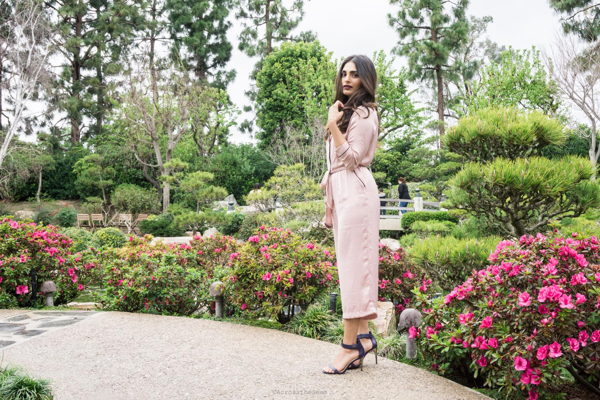 @amruslife's cover photo for 'Weekend Diaries: Japanese Gardens'