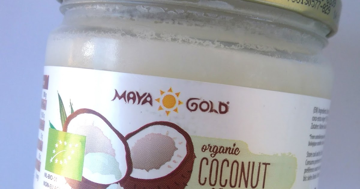 @eltocadordeembrujada's cover photo for 'Aceite de Coco. Beneficios y usos para nuestra piel.'