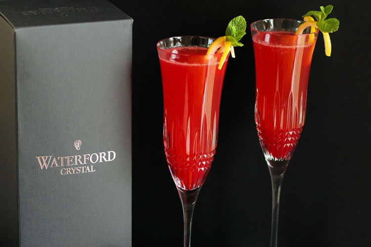 @onbetterliving's cover photo for 'Help Us With A Great Name For This Cocktail & Win A Prize!'
