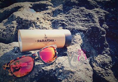 @xhio84's cover photo for 'Xhio84 : Gafas de Sol Paranafina.Co.'