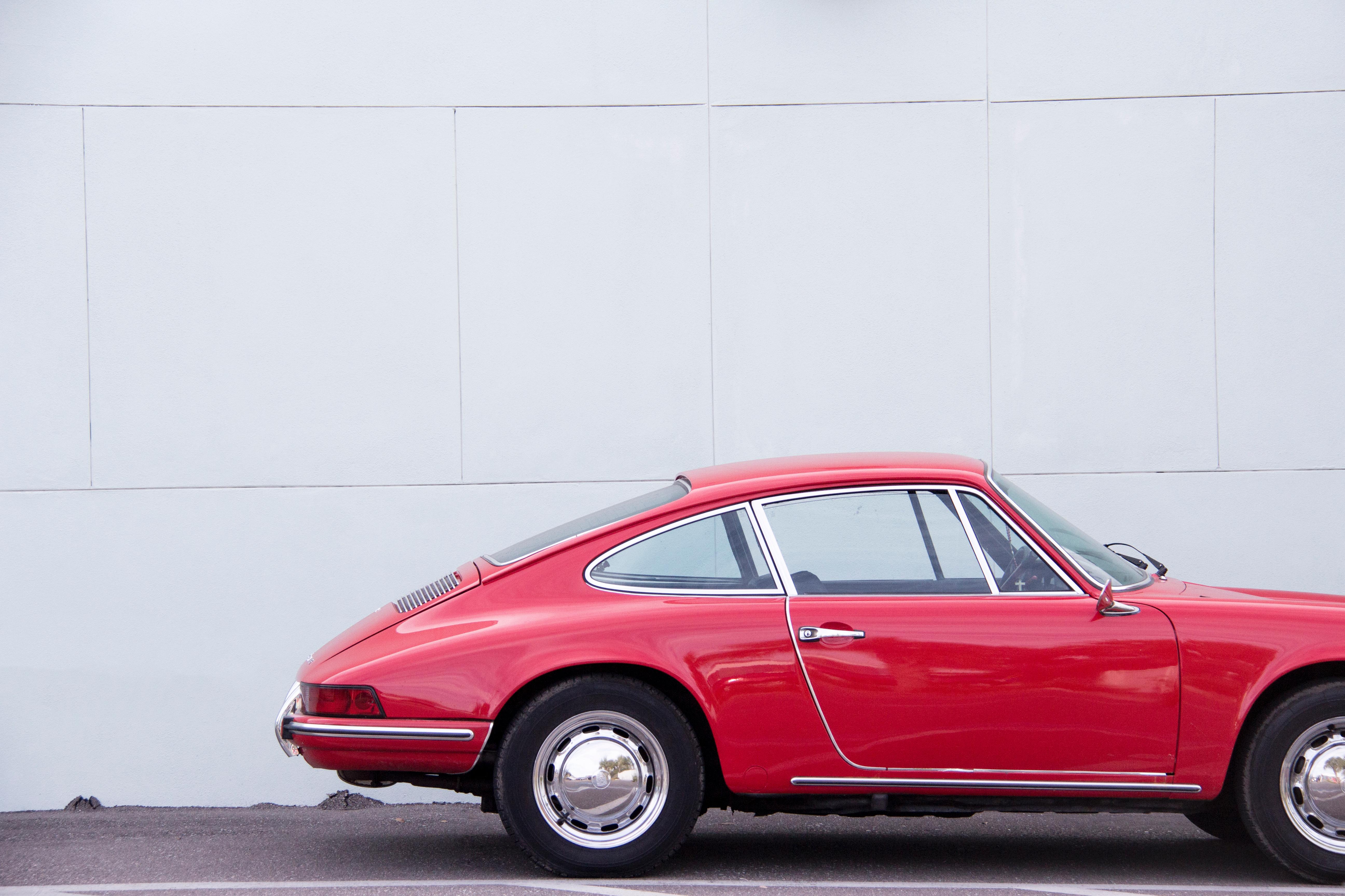 @heiupit's cover photo for 'Tips Membeli Mobil Bekas Sebagai Solusi Kebutuhan Berkendara! - Hei, Upit!'