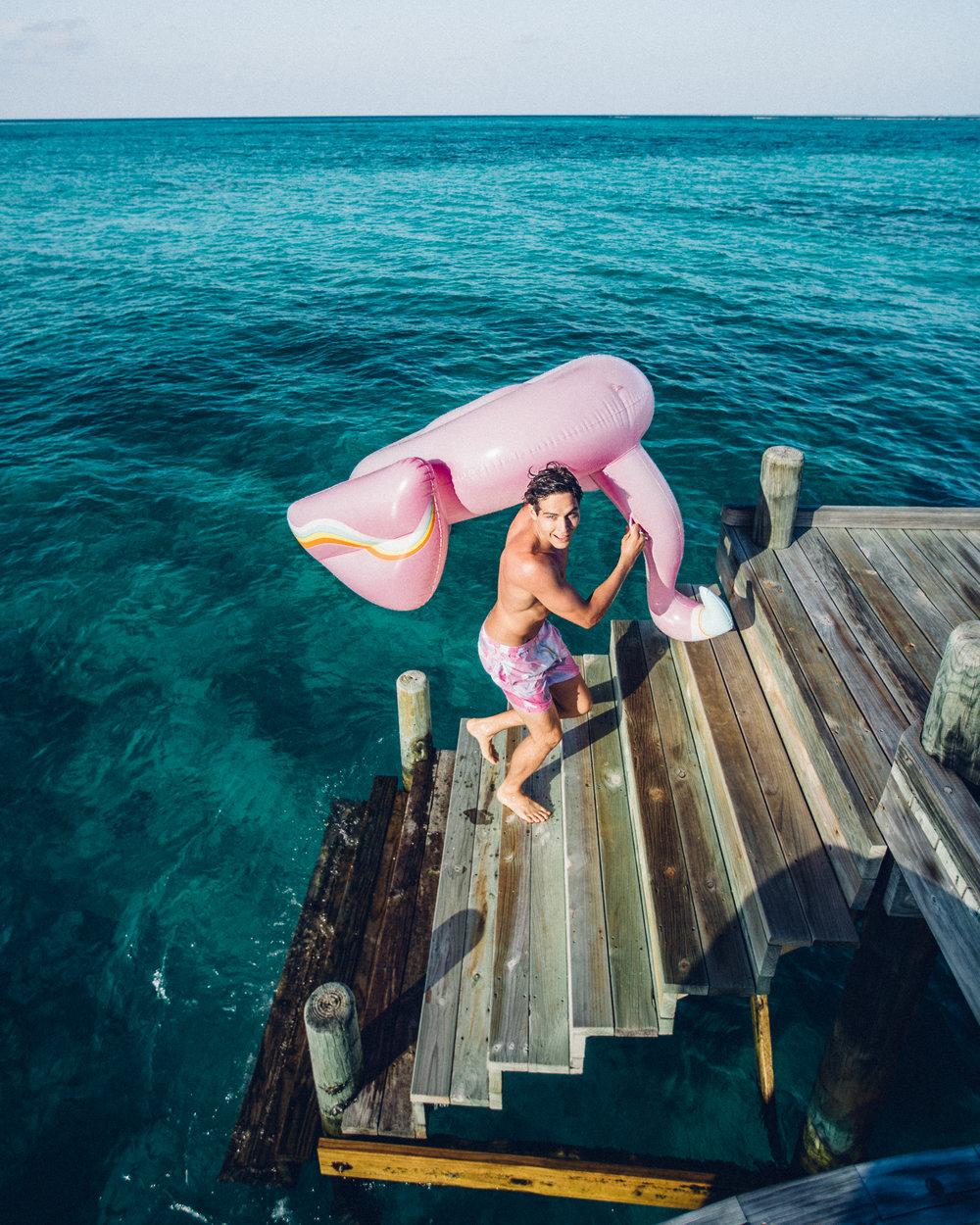 @captainbarto's cover photo for 'FLAMENCO'