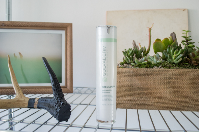 @colleencocobongo's cover photo for 'SOLVADERM STEMUDERM ANTI-AGING SKINCARE REVIEW - COLLEEN WELSCH'