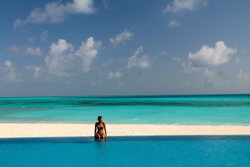 @ferntastisch's cover photo for 'Das Atmosphere Kanifushi: Inselparadies im Lhaviyani Atoll'