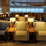 @aventureiros's cover photo for 'Priority Pass - Acesso a mais de 1000 Salas VIP dos Aeroportos - Trilhas e Aventuras'