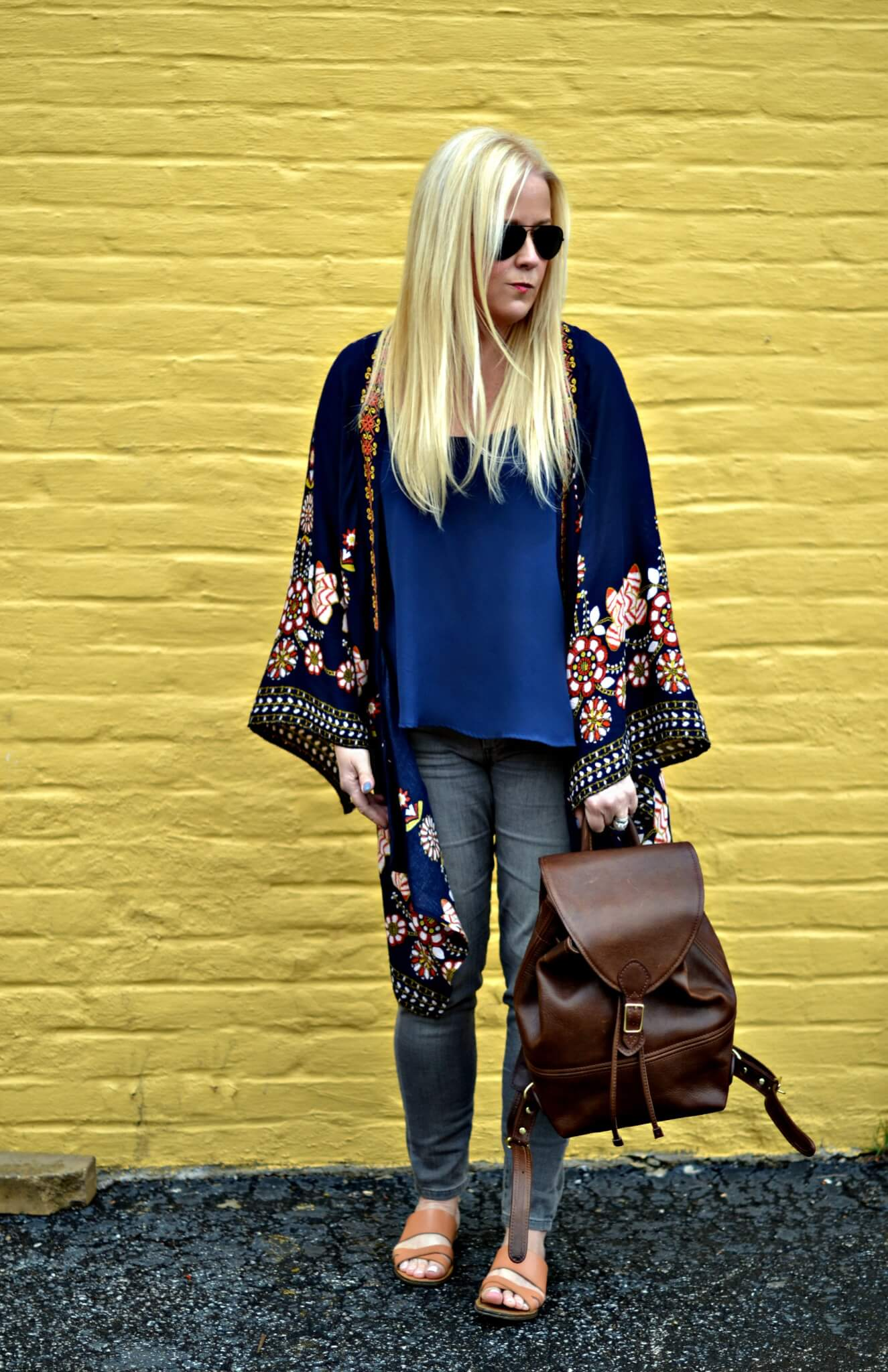 @glam_karen's cover photo for 'How to Own the Most Pinned Leather Bag by FOUNT (with a discount code) | GlamKaren.com'