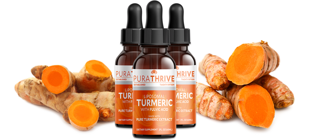 @kwilly100's cover photo for 'How Turmeric Help Beat Breast Cancer'