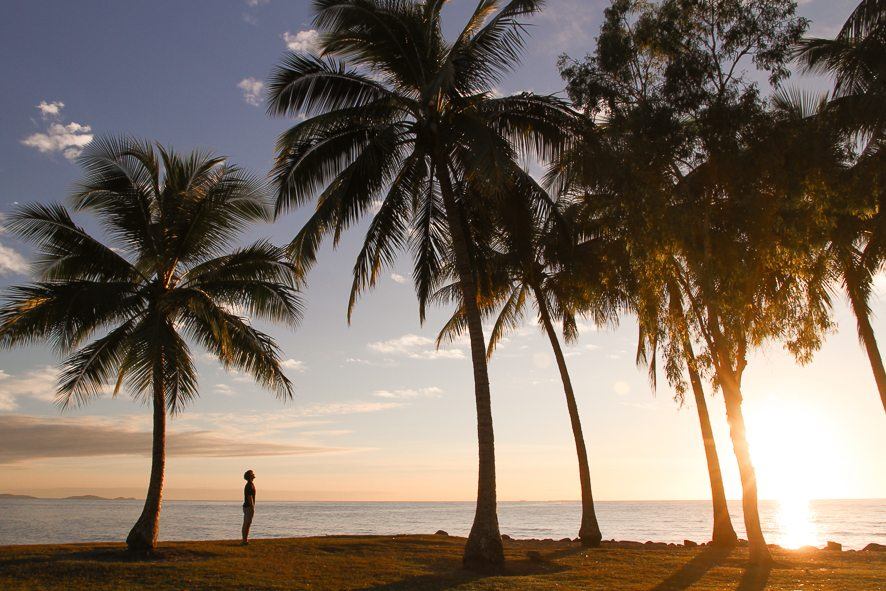 @lebigtrip's cover photo for 'Top Things to do in the Daintree and Port Douglas | Le Big Trip'