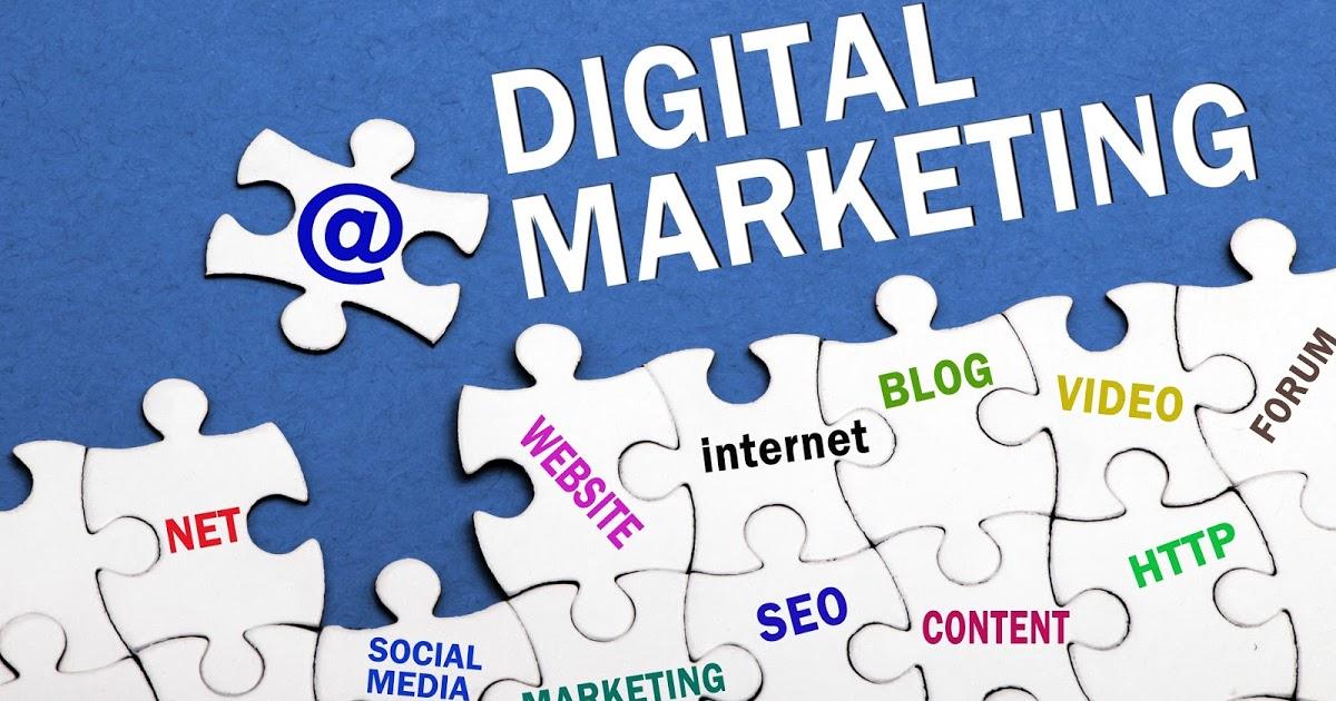 @charliesianipar's cover photo for 'Berita Bisnis dan Pemasaran Online'