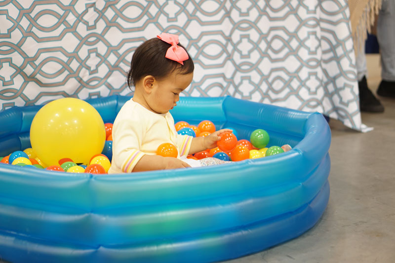 @neferteriplessy's cover photo for 'SMP Kids Zone at the Baby and Kids Experience'
