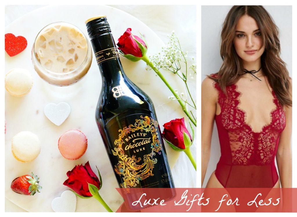 @luxury_heist's cover photo for 'Valentine's Day Luxe List- Presents Under $60 - Luxury Heist'