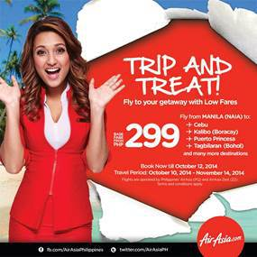 @iangalliguez's cover photo for 'The Best Low Cost Air Carrier is Air Asia'