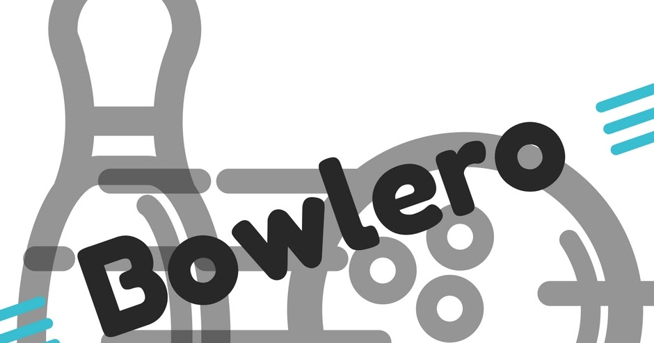 @beautybygaby's cover photo for 'Bowlero Bowling Fun'