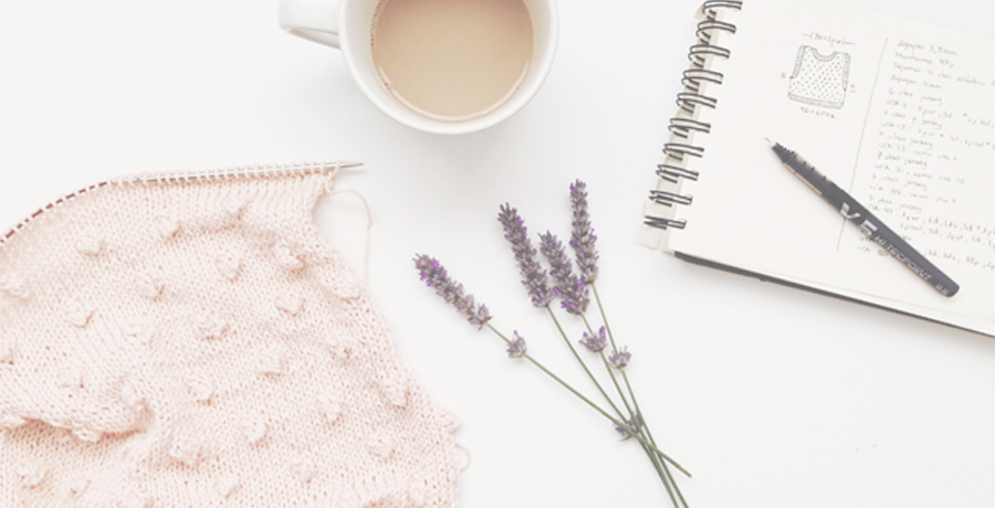 @simplyxshannon_'s cover photo for 'Shannon K Talks || How to Start a Blog In Minutes + Where to Self Host'