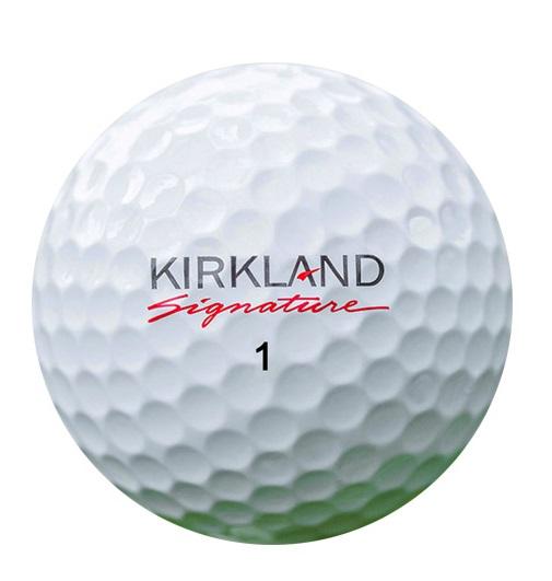 @hablemosdegolf's cover photo for 'La mejor bola de golf del mercado y no es la ProV1'