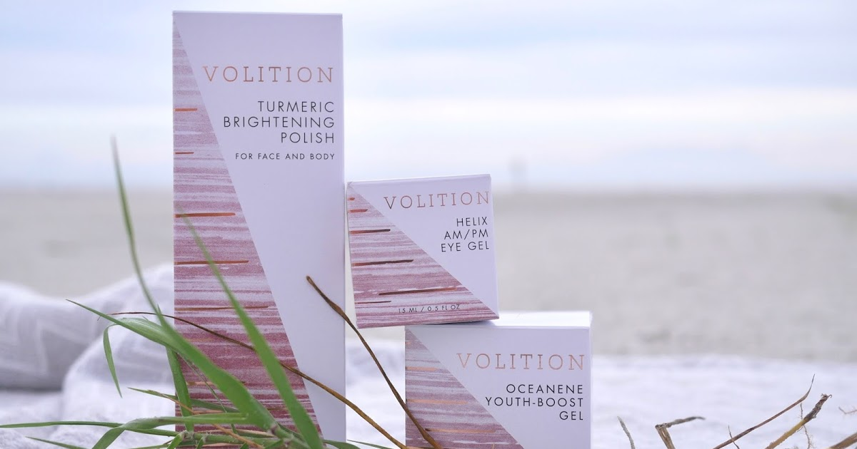 @blacc_velvett's cover photo for 'Volition Beauty @ Sephora'