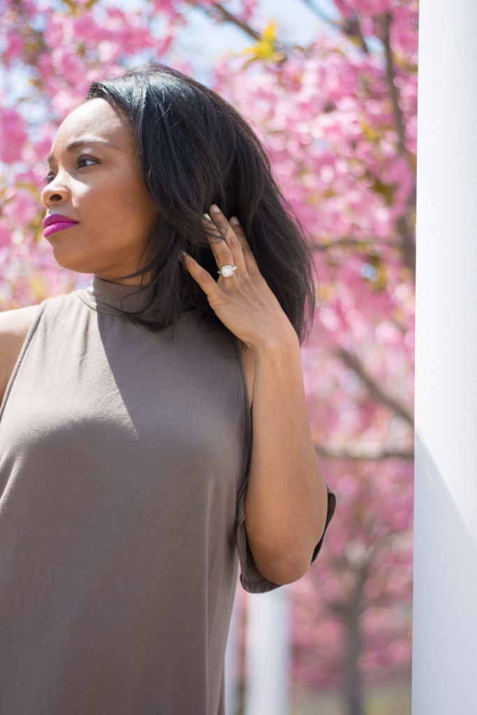 @candisemiller's cover photo for 'Effortless Spring Looks Part 1'