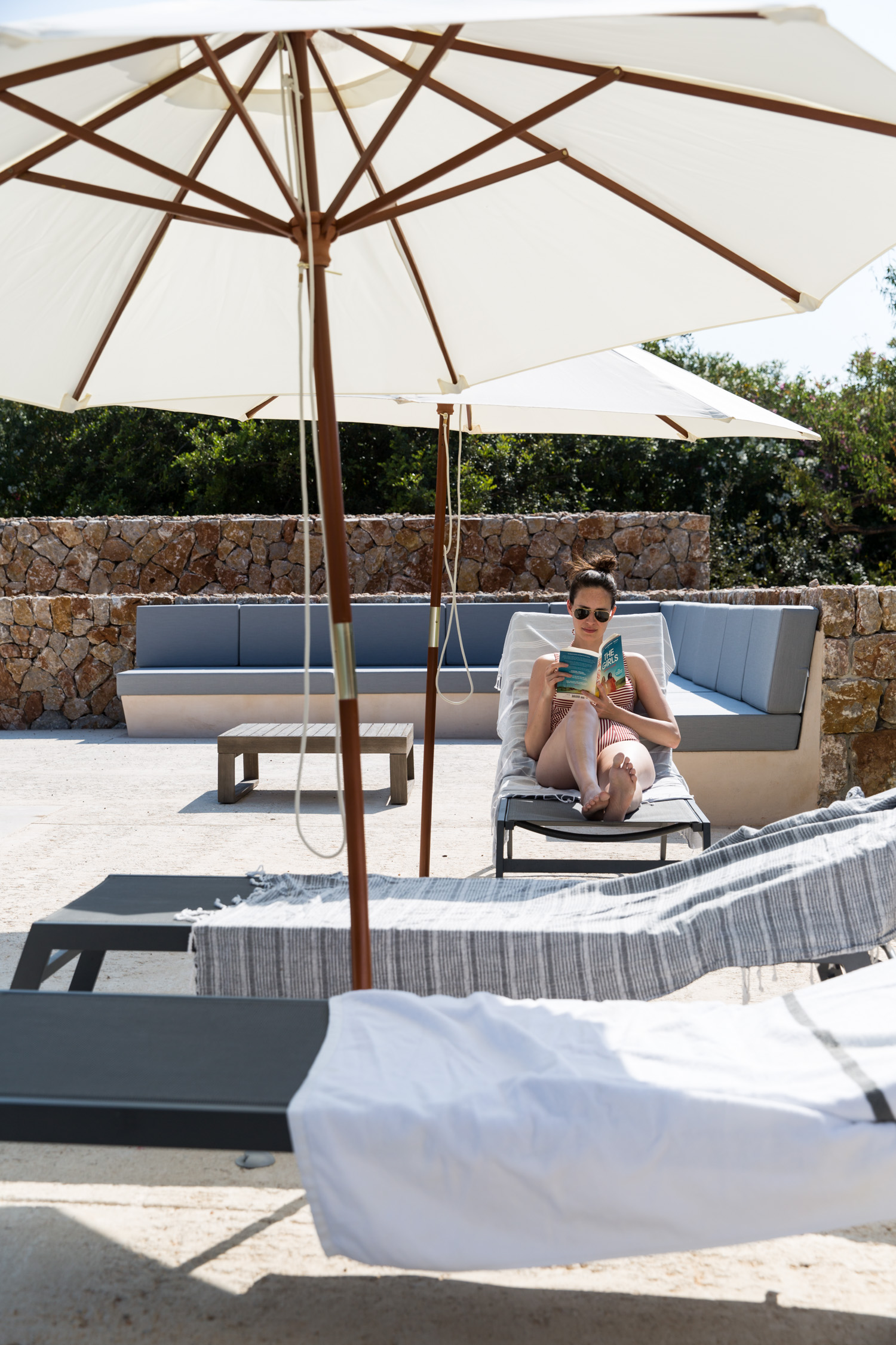 @70percentsteph's cover photo for 'Our First Family Trip to Mallorca - 70percentpure'