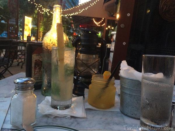 @turistaenmiami's cover photo for 'Havana 1957 si tienes ganas de comida cubana - Turista en Miami'