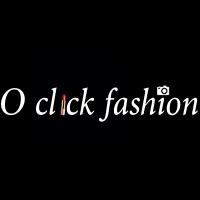@oclickfashion's cover photo for 'O Click Fashion'