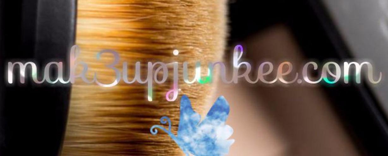 @lipstickkween's cover photo for 'Beauty Blogger | New York | Makeupjunkee'
