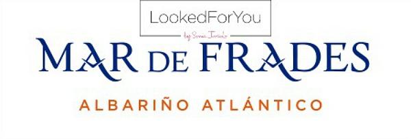 @lookedforyou's cover photo for 'BLUE HOUR EN MAR DE FRADES - LOOKEDFORYOU'