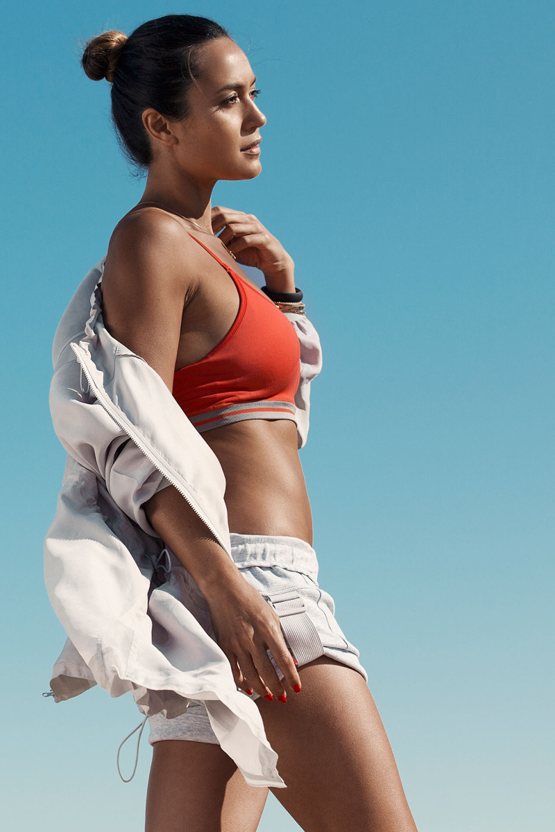 @biancamaycheah's cover photo for 'My summer health tips PLUS see my latest COUNTRY ROAD ACTIVE campaign'