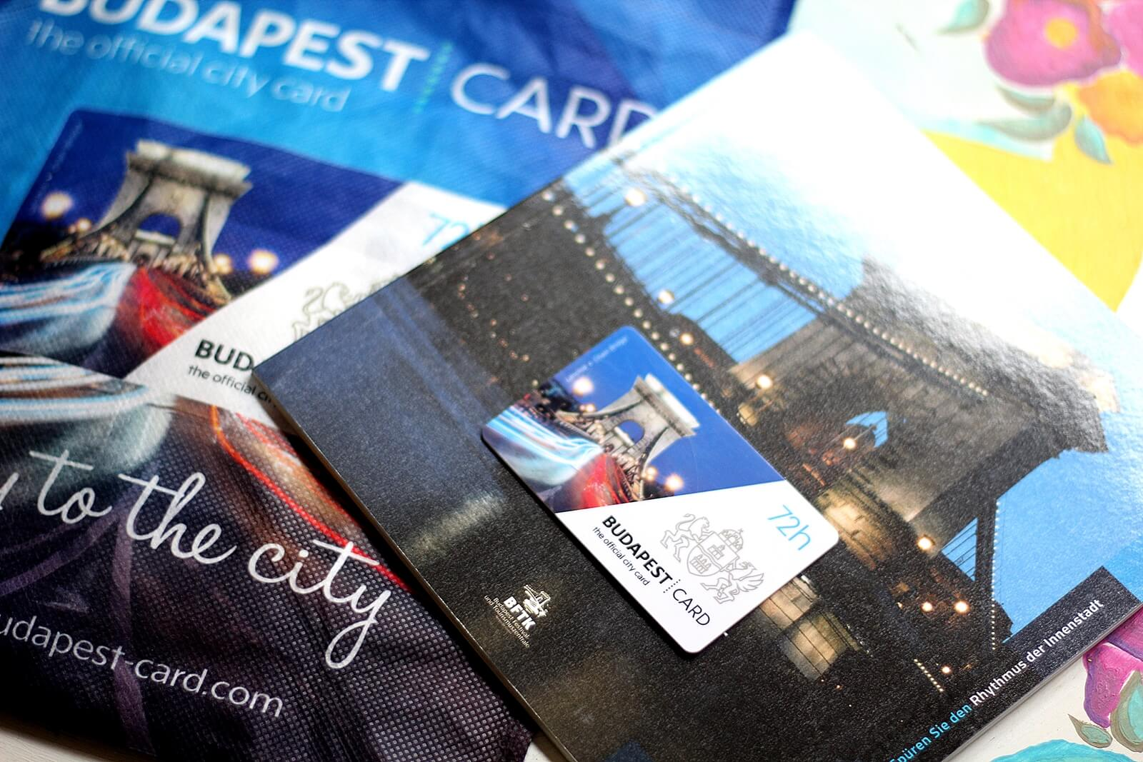 @familyoffduty's cover photo for 'Budapest Card - How to enjoy Budapest with Public Transport - Family Off Duty'