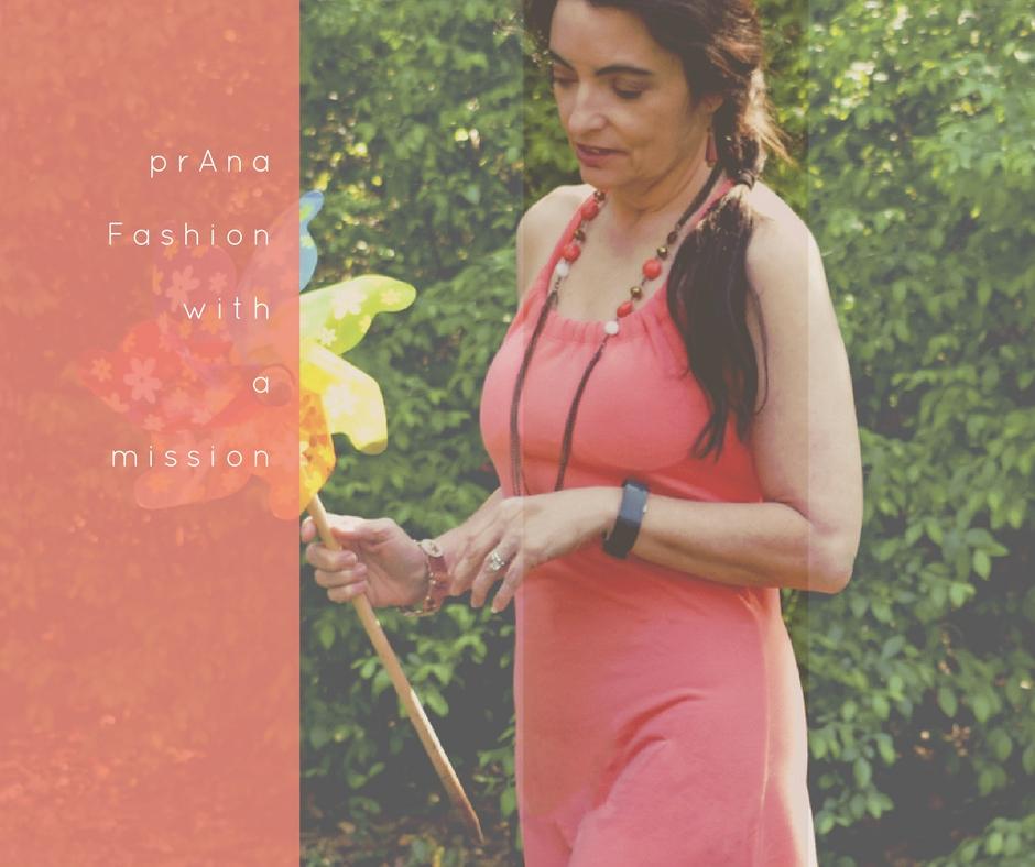 @sunshineflgirl's cover photo for 'prAna - Sustainable Fashion that Gives Back • TaylorLife'