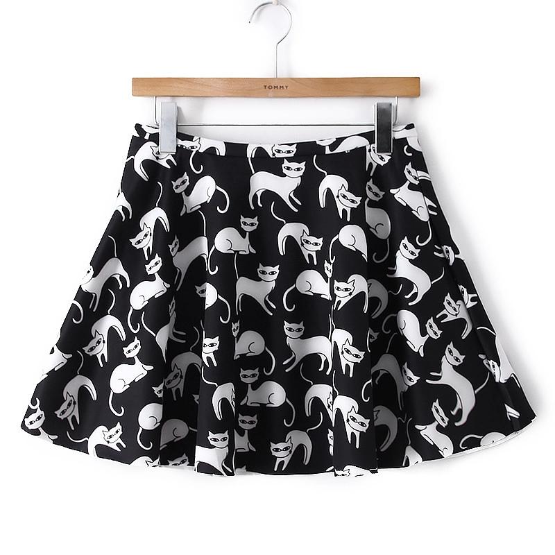 @sunshineflgirl's cover photo for 'Summer Skirt Must-haves • TaylorLife'