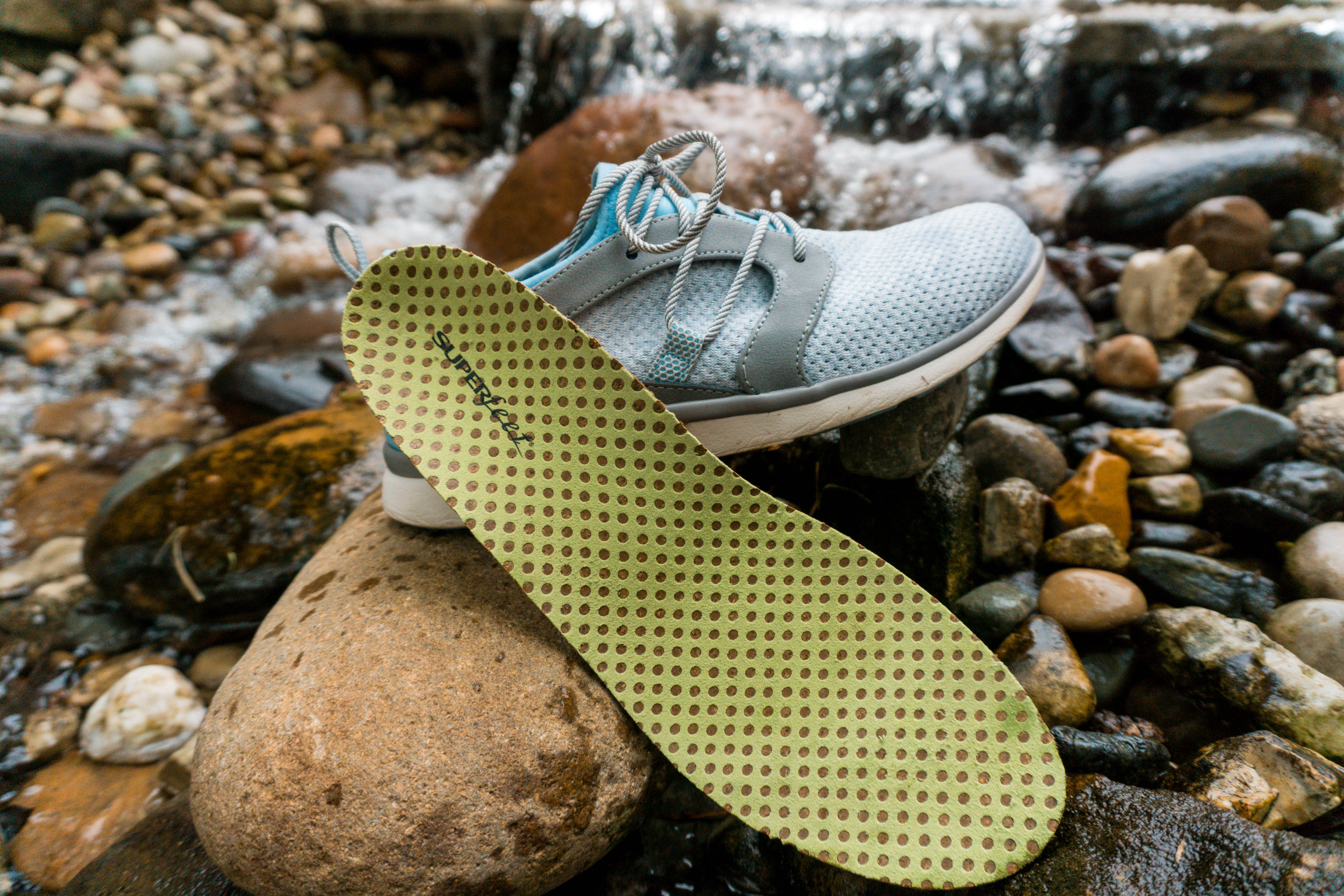 @pagesoftravel's cover photo for 'Chic & Comfortable Travel Shoes Perfect For Your Next Trip'