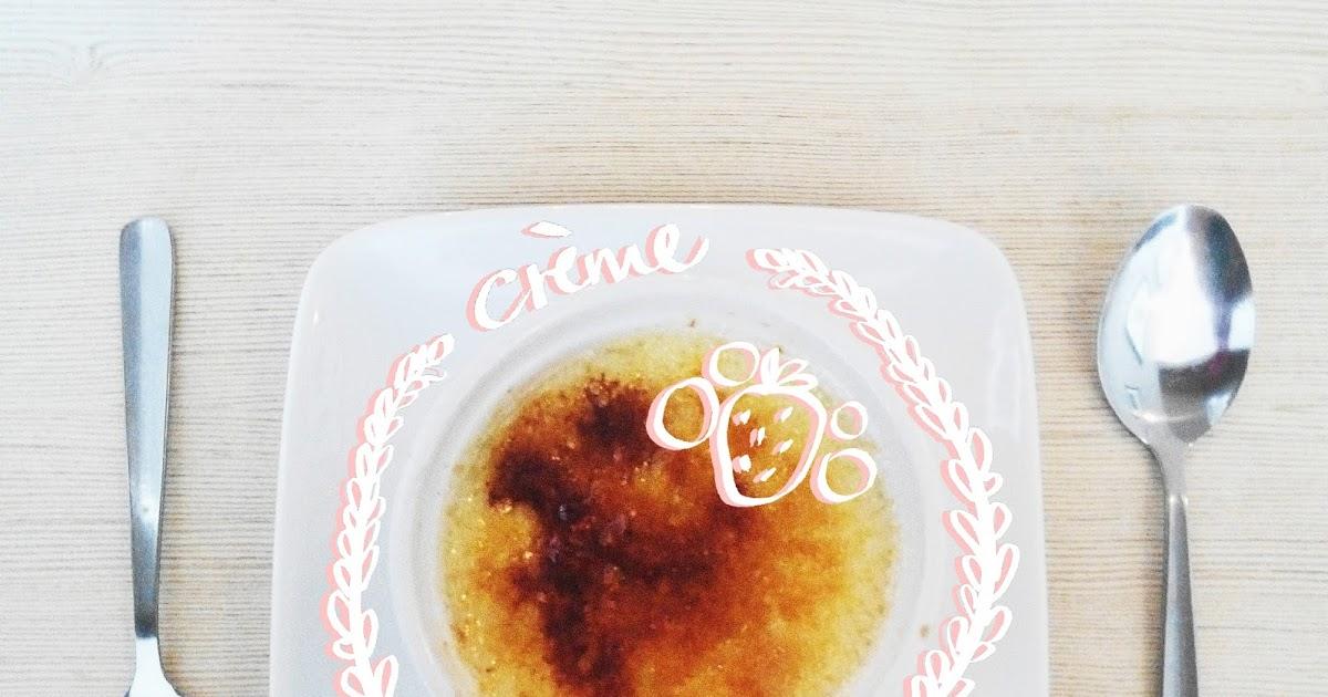 @pandamanda1402's cover photo for 'Upstairs Cafe @ Subang'