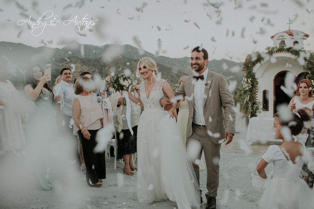 @karinaleonenkophotography's cover photo for 'Andry & Antonis Wedding'