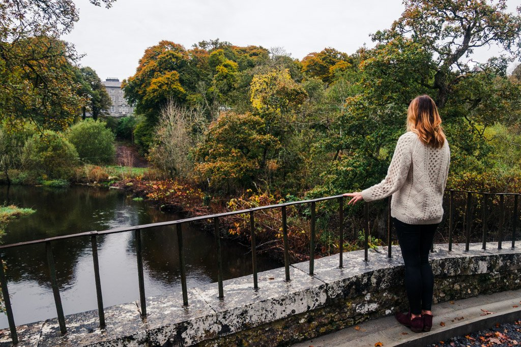 @boboandchichi's cover photo for 'How to Spend a Perfect Weekend in Sligo Ireland - Bobo and ChiChi'