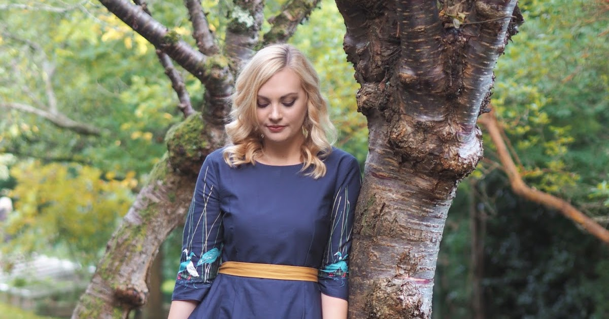 @katiekirkloves's cover photo for 'Katie Kirk Loves: Moshulu X Palava Competition'