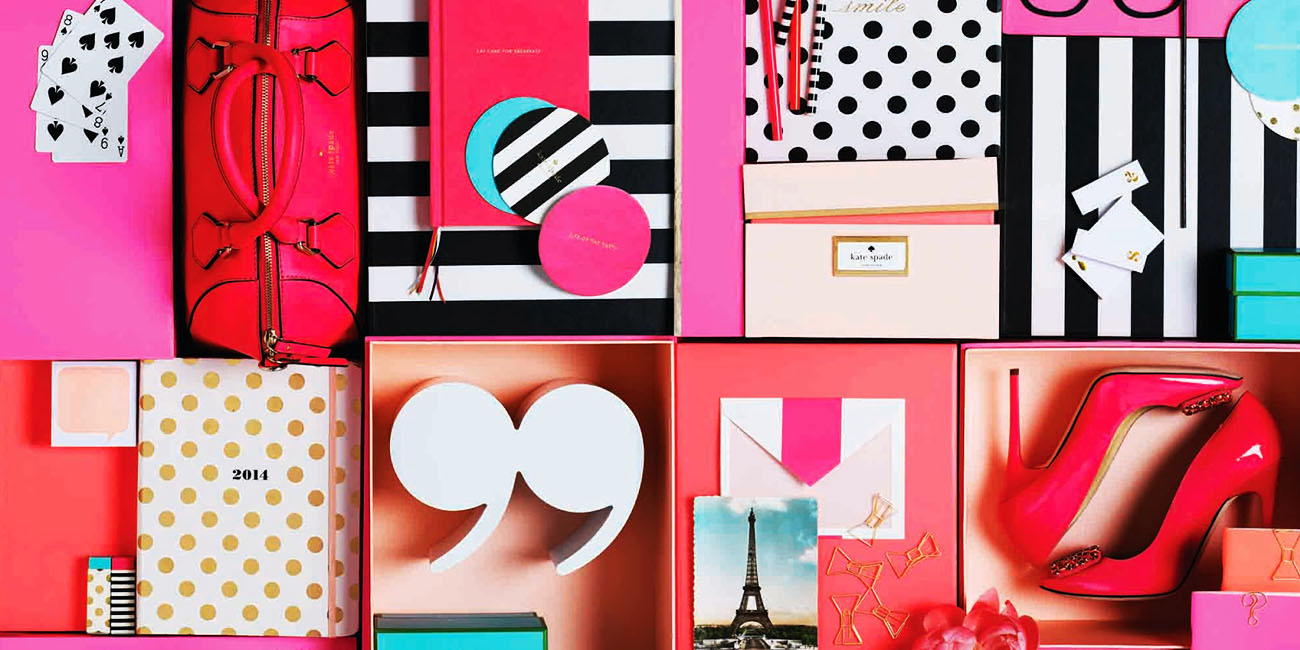 @misspettigrewreview's cover photo for 'Kate Spade Promo Code Secrets Every Fashionista Needs to Know! – Miss Pettigrew Review'