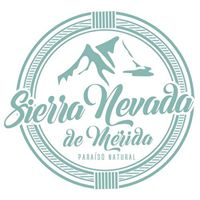 @sierranevadademerida's cover photo for 'Sierra Nevada de Mérida'