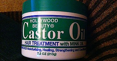 @i.amlatishadecruisa's cover photo for 'REVIEW: Hollywood Beauty Castor Oil (Hair Treatment with Mink Oil)'