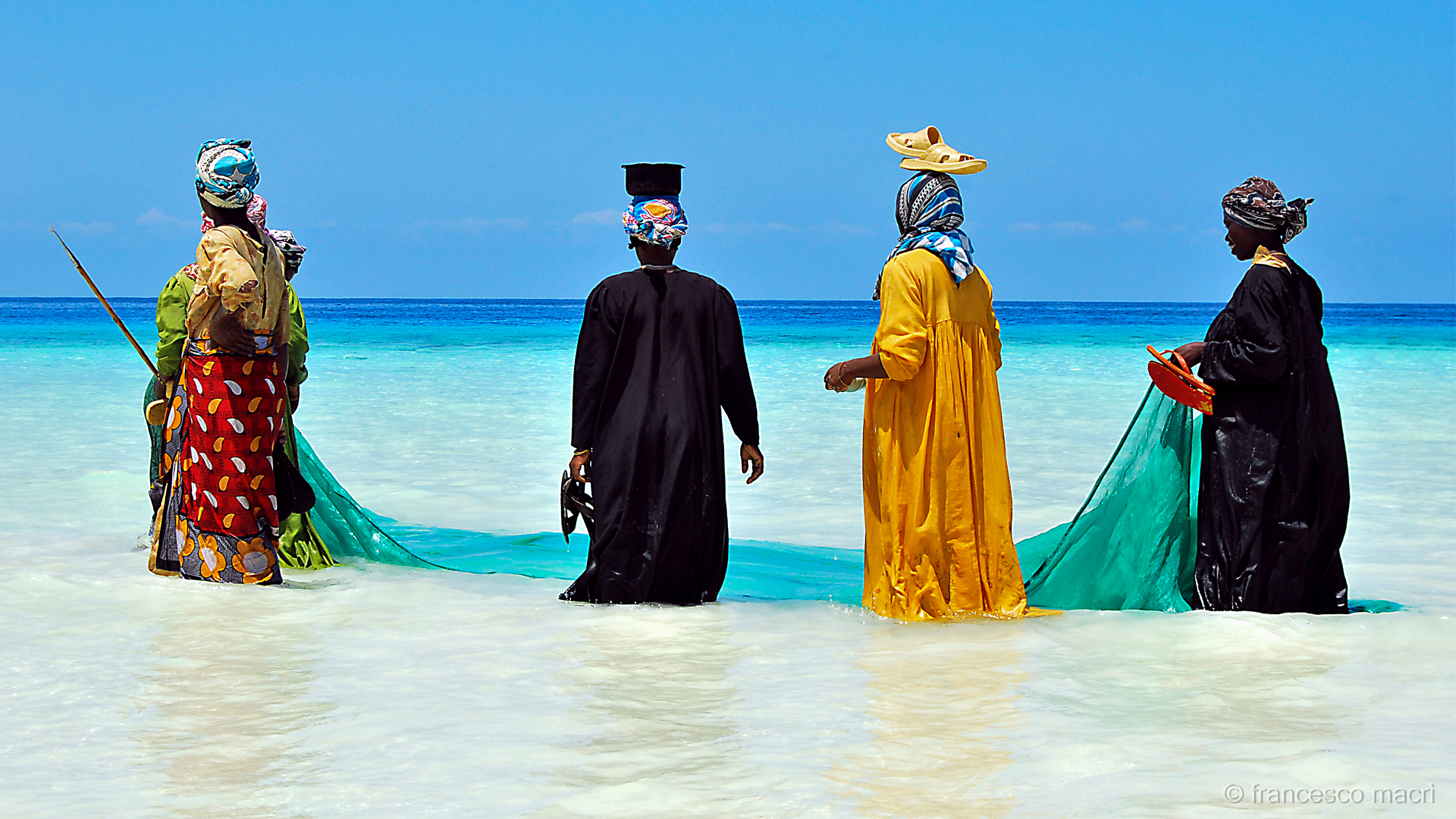 @dawnjorgensen's cover photo for 'Ten Reasons to Love Zanzibar. | The Incidental Tourist'