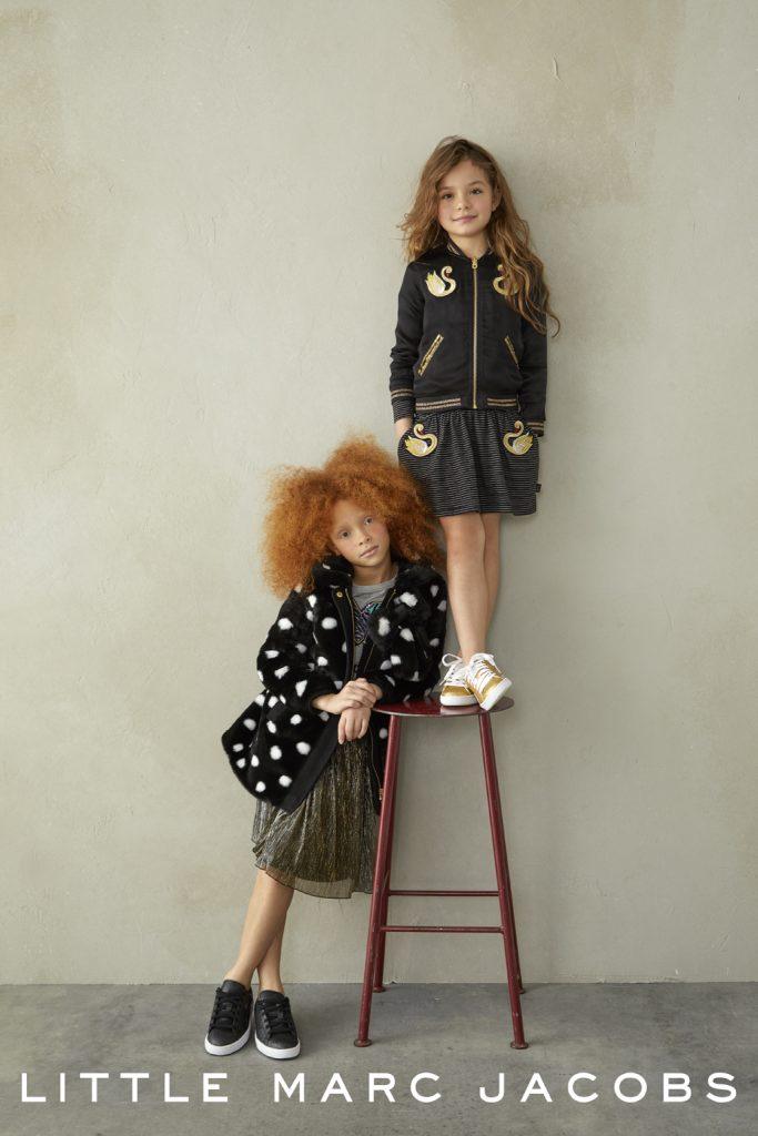 @kenziepoo's cover photo for 'AlexandAlexa - La Petite'